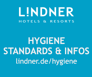 Lindner Hotels und Resorts EN